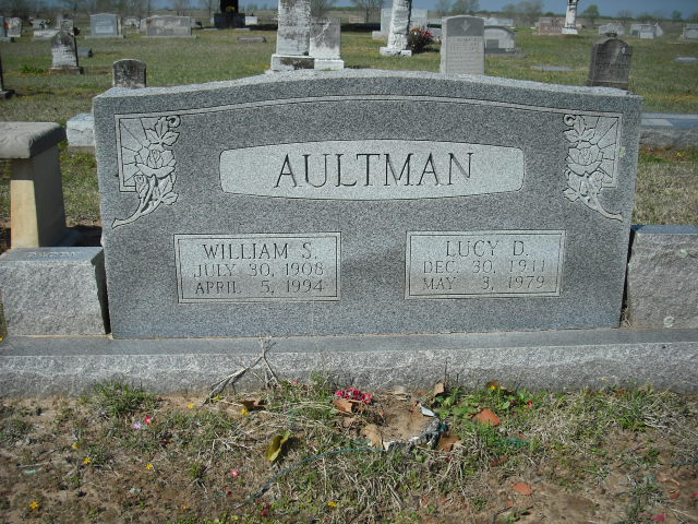 Aultman_William-Lucy.JPG