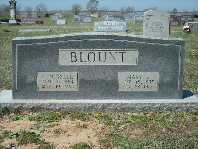 Blount_Russell-Mary.JPG