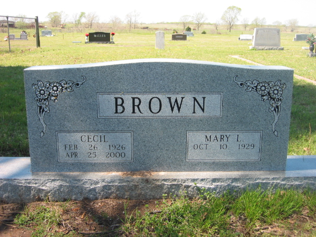 Brown_Cecil-Mary.JPG