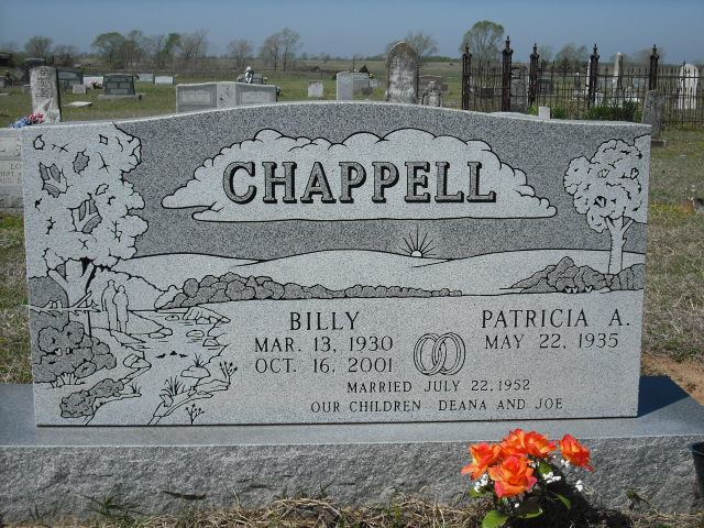 Chappell_Billy-Patricia.JPG