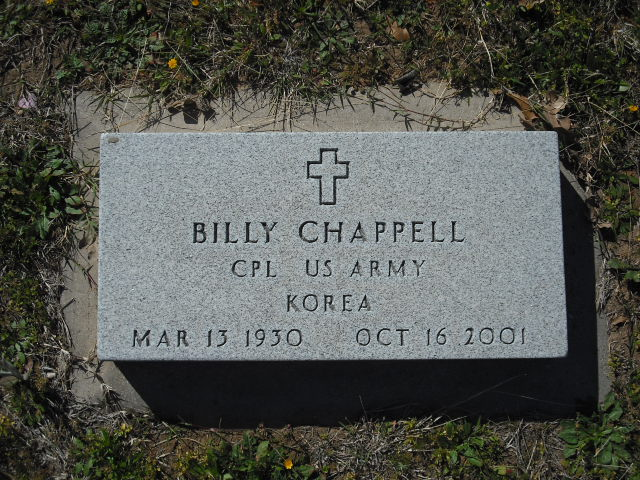 Chappell_Billy-Patricia_2.JPG