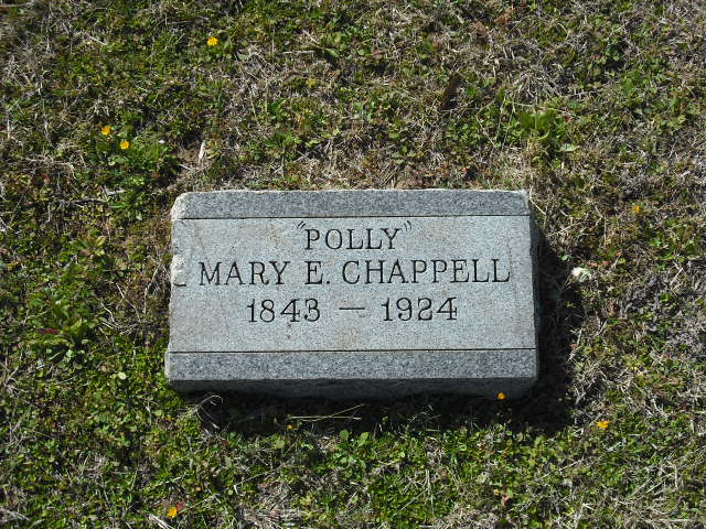 Chappell_Mary.JPG