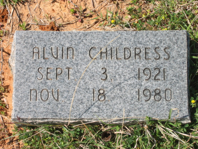 Childress_Alvin.JPG