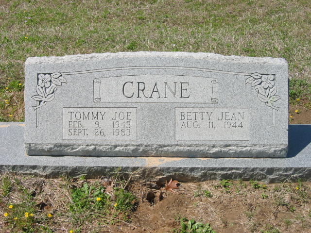 Crane_Tommy-Betty.JPG