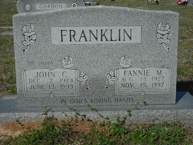 Franklin_John-Fannie.JPG