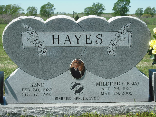 Hayes_Gene-Mildred.JPG