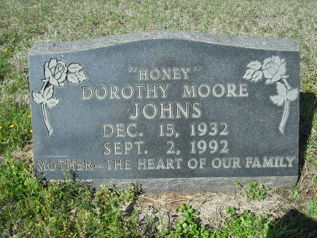 Johns_DorothyMoore.JPG