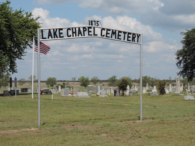 Lake Chapel Sign 640X480.jpg
