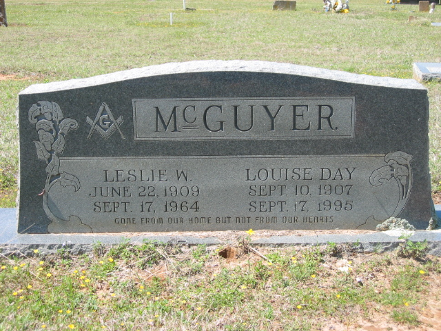McGuyer_Leslie-Louise.JPG