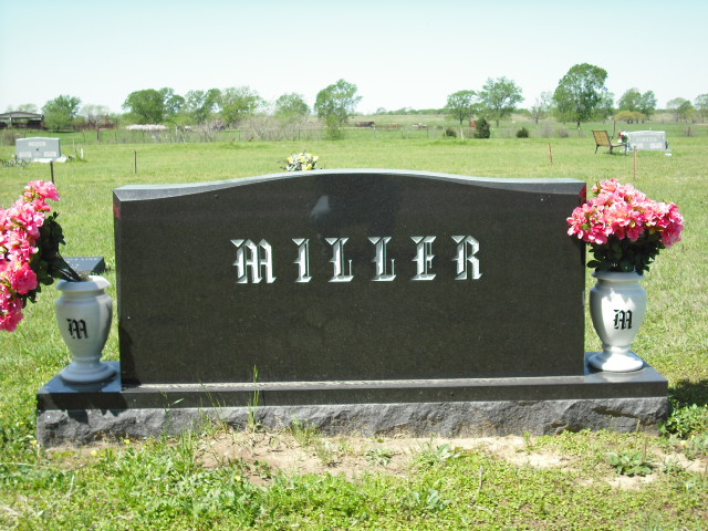 Miller_Unknown.JPG