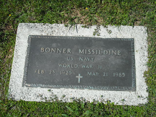 Missildine_BonnerSr-Mary-Christopher_2.JPG