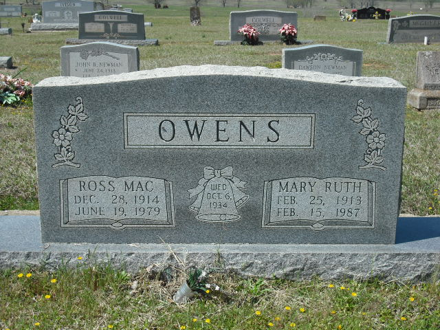 Owens_Ross-Mary.JPG
