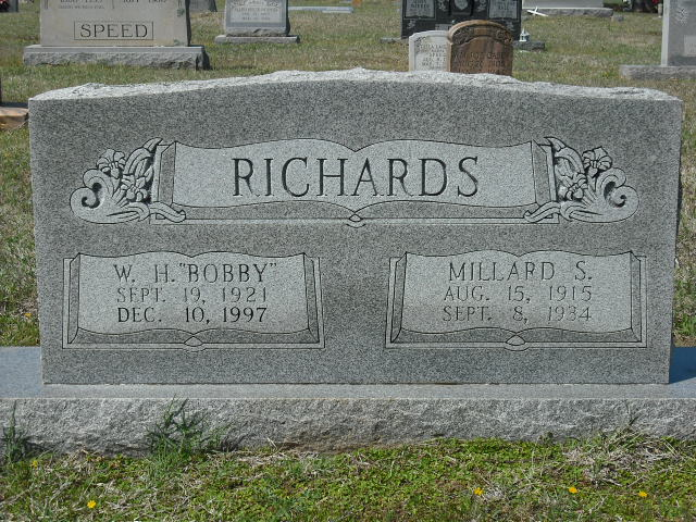 Richards_WH-Millard.JPG