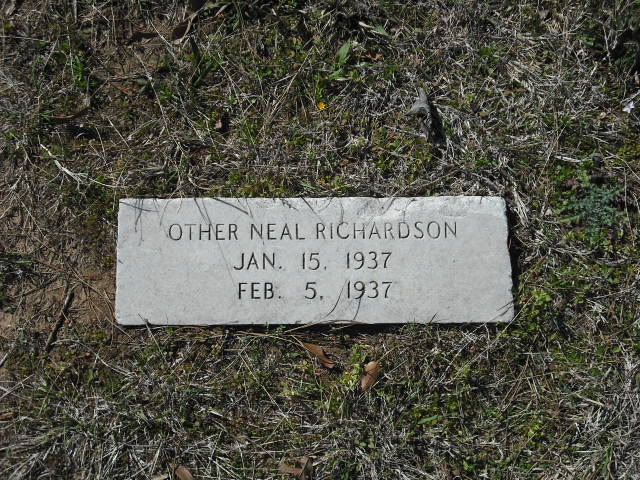 Richardson_Other_Neal.JPG