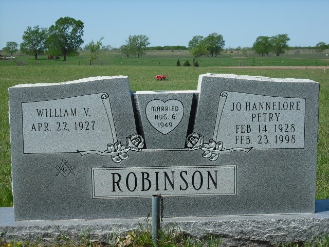 Robinson_William-Jo.JPG