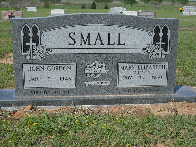 Small_Gordon-Mary.JPG
