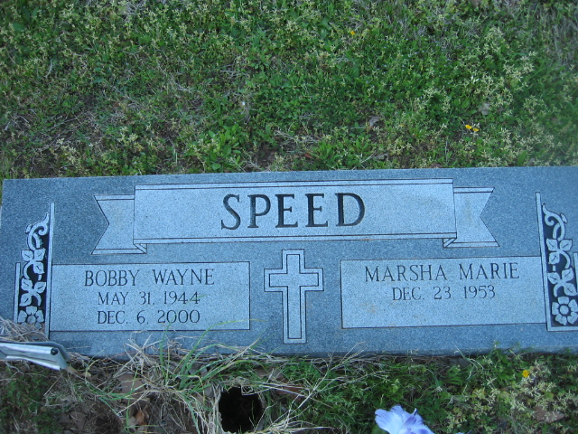 Speed_Bobby-Marsha.JPG