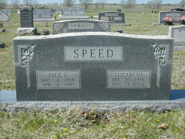 Speed_Paul-Elizabeth.JPG