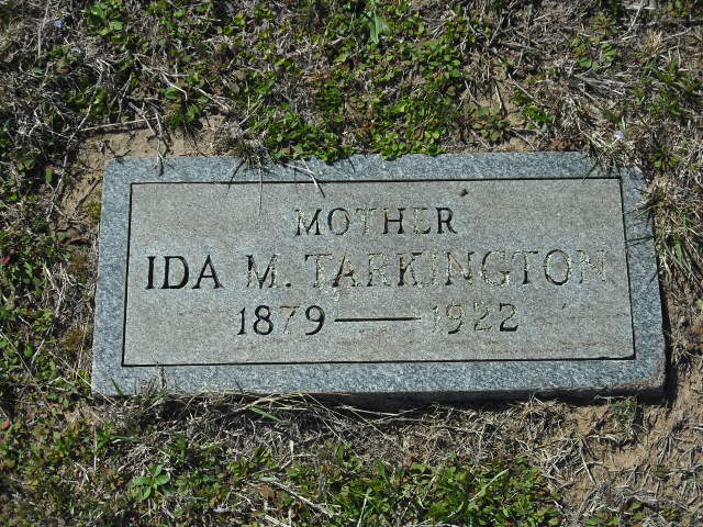 Tarkington_Ida.JPG