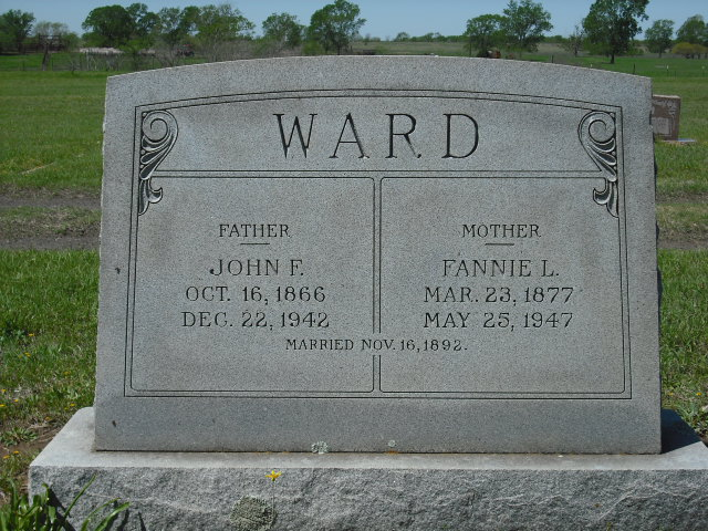 Ward_John-Fannie.JPG