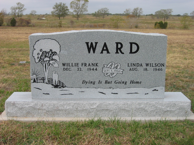 Ward_Willie-Linda.JPG
