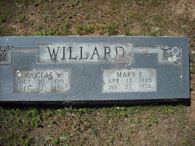 Willard_Douglas-Mary.JPG