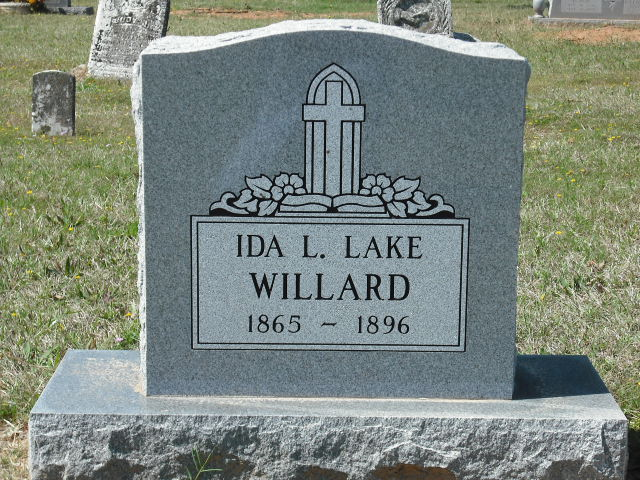 Willard_IdaLake.JPG