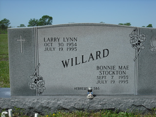Willard_Larry-Bonnie.JPG