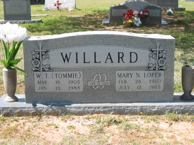 Willard_WT-Mary.JPG