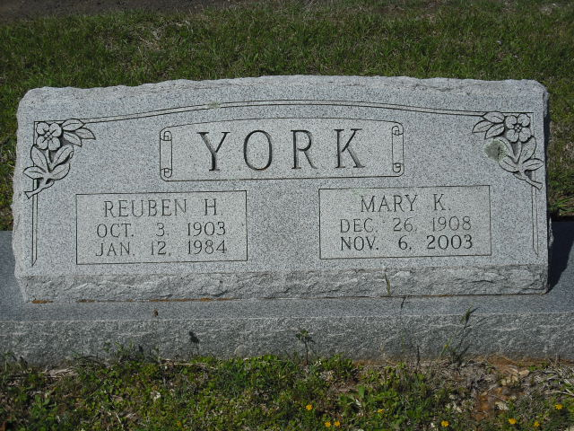 York_Reuben-Mary.JPG